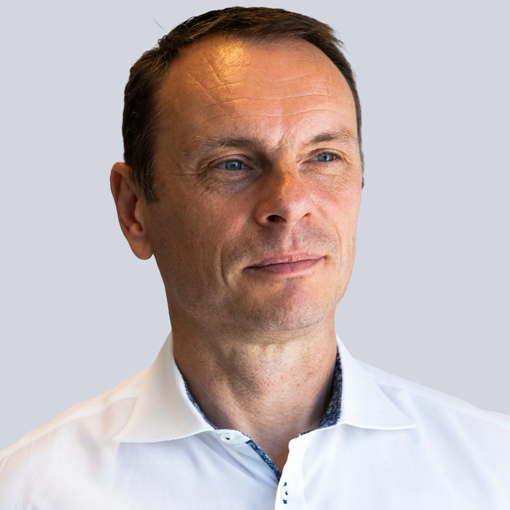 Frédéric Heine