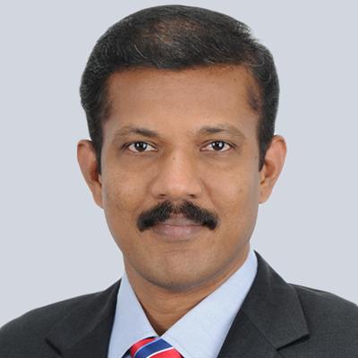 Manunandhan Subrahmanyan