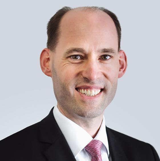 Manuel Brunckhorst